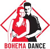 Szkoła Tańca Bohemadance